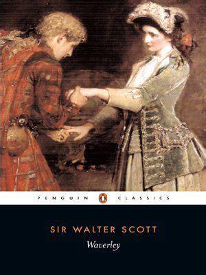 waverley penguin classics 57 best 1745 scotland images on