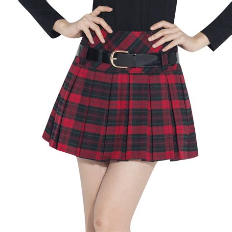 winter skirts womens 2016 fall autumn new design fashion