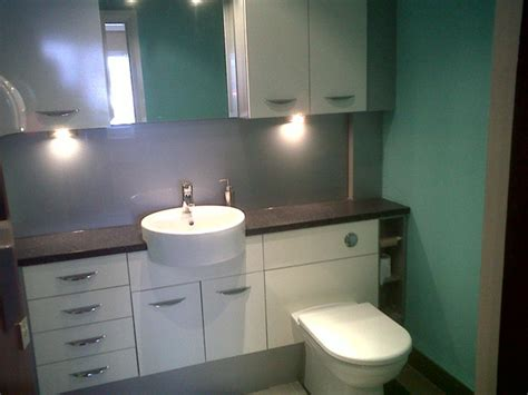 bathroom cladding bathroom cladding home design