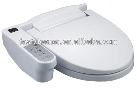 Jet For Toilet Seat Alibaba Manufacturer Directory Suppliers Manufacturers