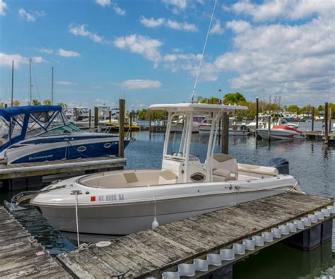 robalo boats in ct boats for sale in connecticut used boats for sale in