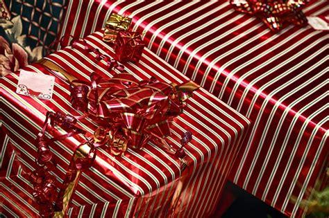 Weihnachten Polen 12 Gerichte by 10 Interessante Und Lustige Fakten 252 Ber Weihnachten