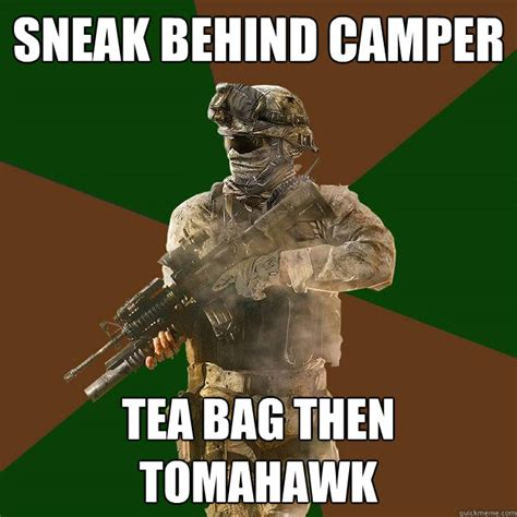 Tea Bag Meme - tea bag meme