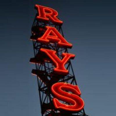 rays boat house ray s boathouse raysboathouse twitter