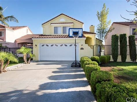 entertaining yorba real estate yorba