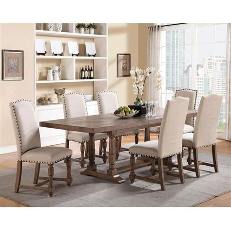 Dining Room Chairs Nfm 25 Best Ideas About Nebraska Furniture Mart On