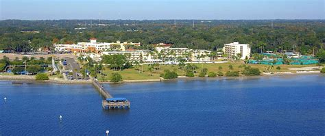 Gift Cards Com Reviews - safety harbor resort and spa safety harbor fl united states