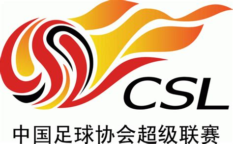 detiksport liga chion 2014 liga chinesa no fifa 15