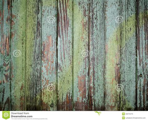 rustic green rustic green wood royalty free stock photo image 22275475