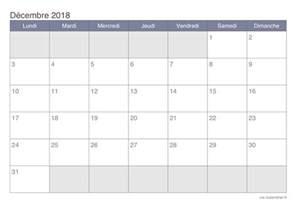 Uruguay Calendrier 2018 Calendrier D 233 Cembre 2018 224 Imprimer Icalendrier