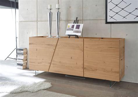 madia credenza moderna madia moderna in legno rovere 3 ante sconto 49