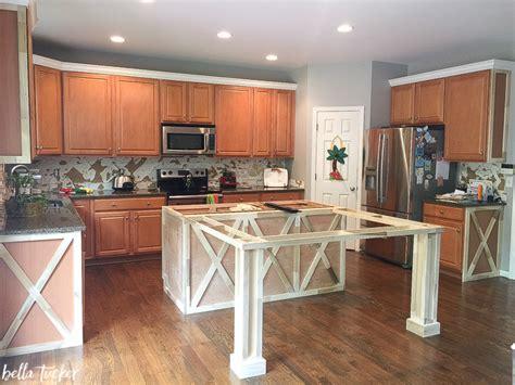 kitchen island makeover 2018 kitchen kitchen island makeover for tucker decorative finishes x details kitchen island