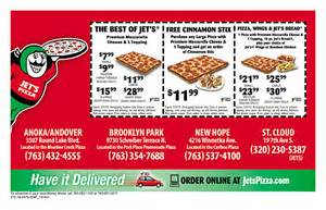 jets pizza cadillac michigan jets pizza coupons 2017 2018 best cars reviews