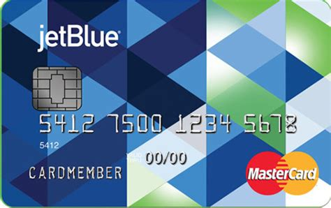 Jetblue Gift Card - best travel rewards credit card offers of 2016 gobankingrates