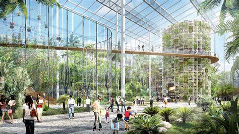 vertical farms  cities   future  urban farming evolving science