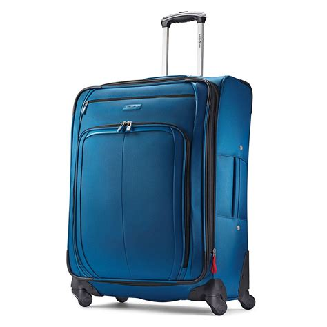 Samsonite Hyperspin 2 Spinner Luggage 29 Inch by Samsonite Luggage Hyperspin 29 Inch Spinner Upright Someday We Will Go To Samsonite