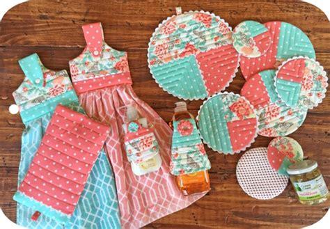 Hoop Garden embroidery 61 garden hoop kitchen set embroidery designs
