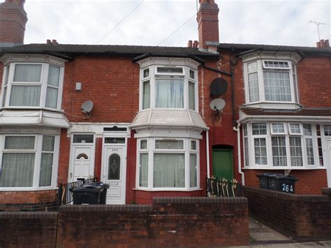 3 bedroom house for rent in birmingham martin co birmingham kings heath 3 bedroom terraced