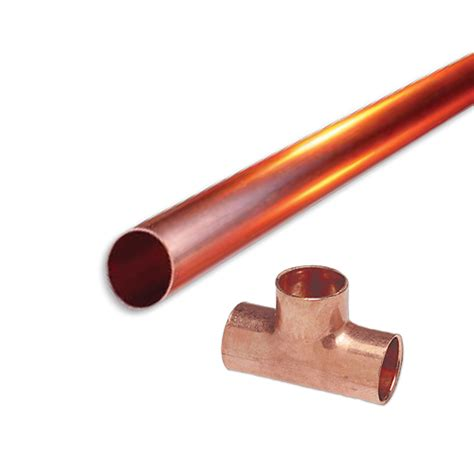 Hd Plumbing by Pipes Fittings Pipes And Fittings Copper Pipes Copper