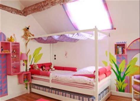 personnaliser sa chambre comment personnaliser sa chambre 224 coucher le mag de l