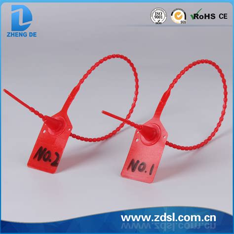 Kabel Ties 5x250 Mm Masko marker cable tie buy marker cable tie adjustable cable ties cable tie sizes product on