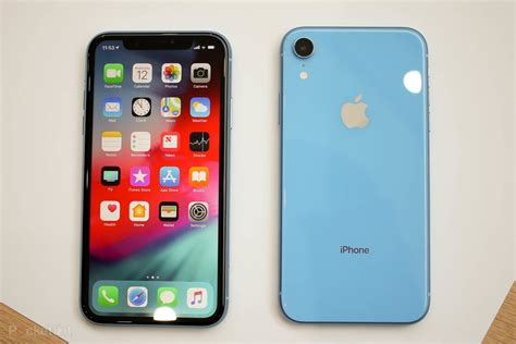top cheap apple iphone xr offers june 2019 30gb for 163 37 m
