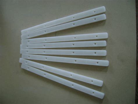 Plastic Runners For Drawers by S L1000 Jpg