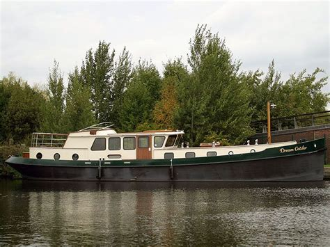 small boats for sale yorkshire walker boats dutch barge for sale in leeds yorkshire then