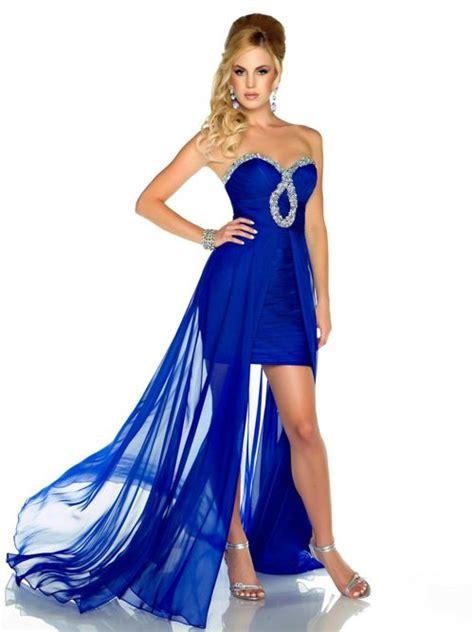 imagenes de vestidos de novia color azul descubre vestidos largos para 15 a 241 os en color azul