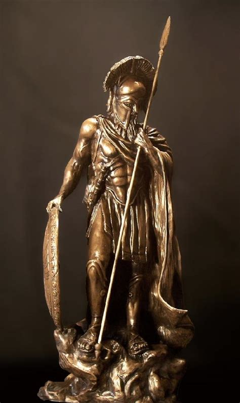 king leonidas spartan 300 king leonidas i of sparta page