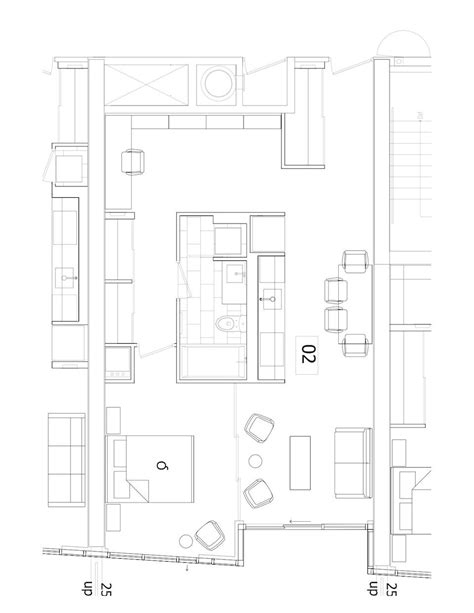 10 E Ontario St Floor Plans by New Condo Floor Plans Toronto On