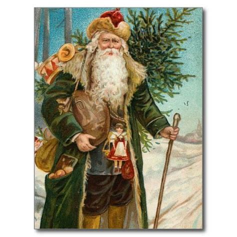 53 best images about santa dressed in green on pinterest