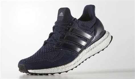 adidas ultra boost indonesia buy adidas ultra boost shoes international shipping