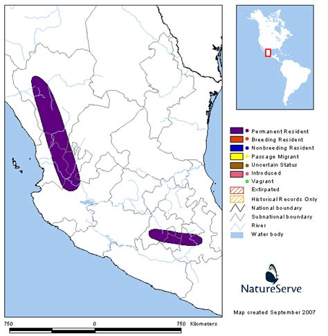 Zinger Travel Trailers Floor Plans by Sierra Madres Map Americas Range Map Sierra Madre Sparrow