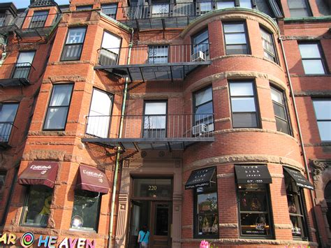 appartment in boston boston rents projected to rise by nearly three percent in