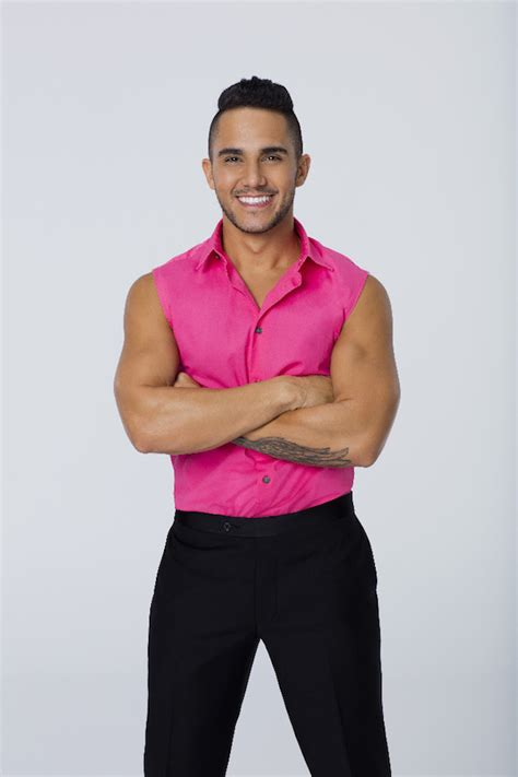with the carlos penavega reality rewind