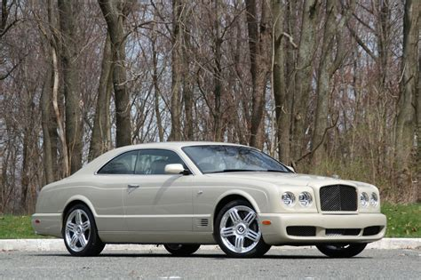 bentley brooklands bentley brooklands base 1280x720 car photos 2017 2018