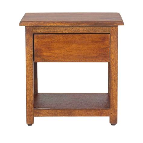 comodino legno comodino etnico legno massello mobili etnici orientali