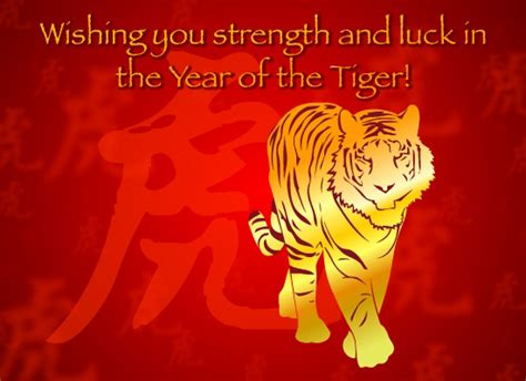new year tiger best stories happy new year wishes in