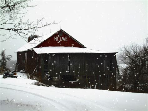 jonas on a farm in winter books is better on the farm winter jonas no cabin