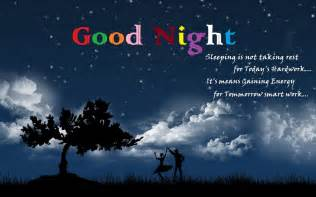 latest good night and sweet dream wishes pictures festival chaska