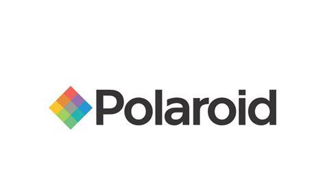 Polaroid Logo 2 polaroid logo logo