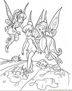 disney fairies coloring pages disney coloring pages az coloring pages