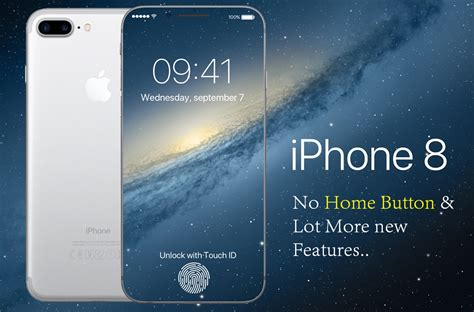13 home design bloggers you need to know about apple iphone 8 new concept design and display everything