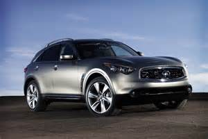 Infinity Cars Infiniti Fx For Sale Buy Used Cheap Pre Owned Infiniti Cars