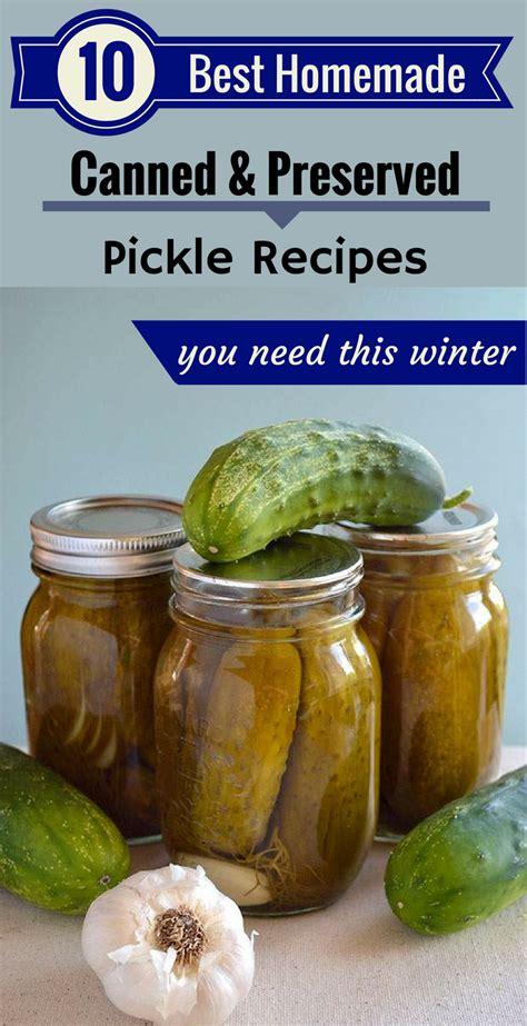 best winter recipes 100 best winter recipes 26136 best best recipes on