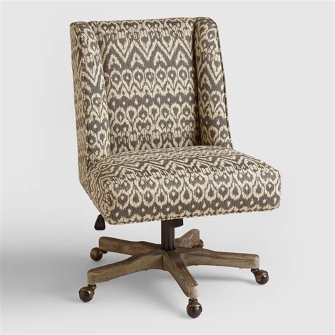 Leopard Desk Chair by Leopard Office Chair Leopard Executive Chairs Office