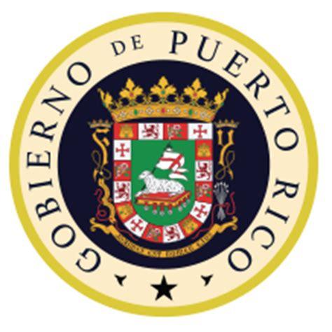 departamento de educacion de puerto rico logo del departamento de educacion pictures to pin on