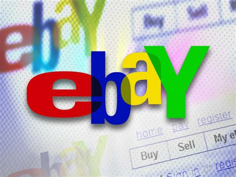 How To Find On Ebay How To Find Wholesale Items To Sell On Ebay