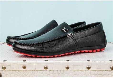mens bottom loafers mens bottom loafers 28 images mens bottom loafers